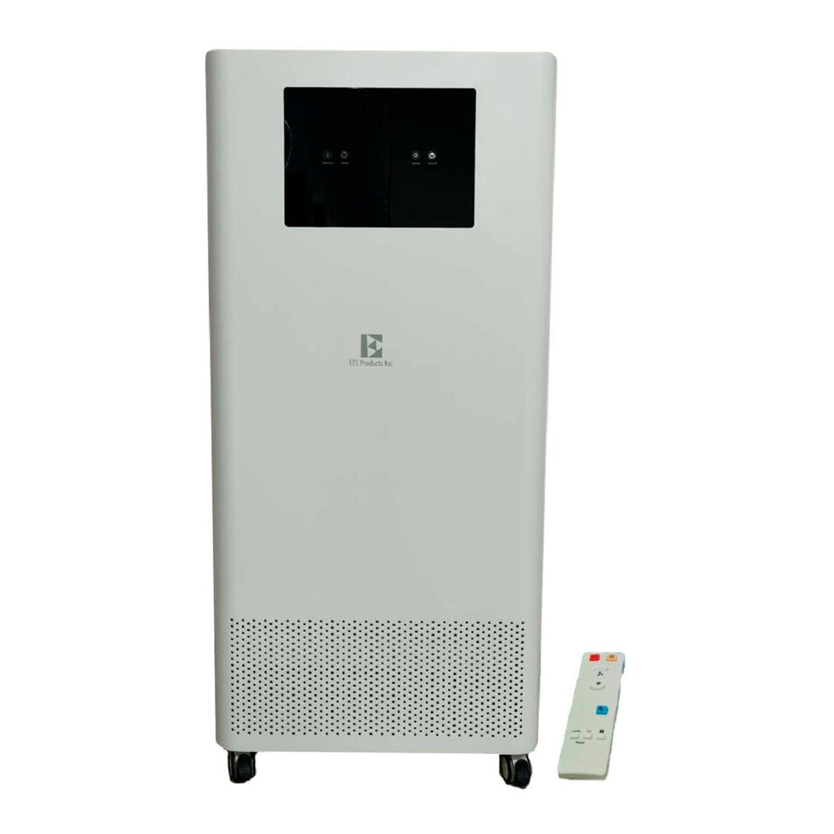 Luftreiniger AP 160