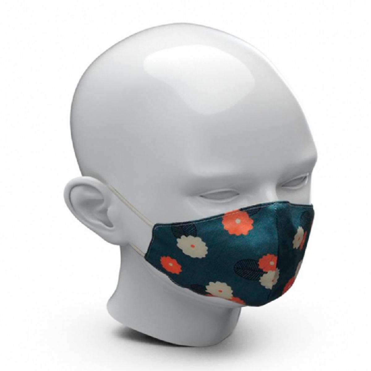 Kinder Community-Maske